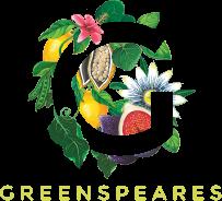 Greenspeares